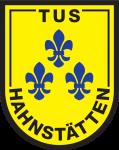 Hahnstaetten_Wappen bunt